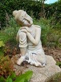 Buddah Images libres de droits