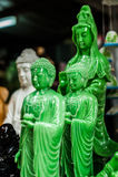 Buddah Fotos de Stock