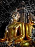 Buddha 图库摄影