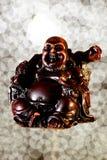 Buddha är en perfekt andlig lärare, den legendariska grundaren av buddism I religionen av Buddha är det som titel-väckas till arkivfoton