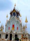 buddha świątynia Thailand Fotografia Royalty Free