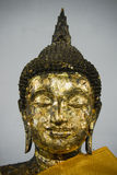 Buddha 02 Royalty Free Stock Photos