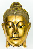 Buddha 1 Stock Photo