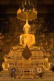 Buddha Lizenzfreie Stockbilder