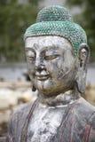 Buddha foto de stock royalty free