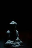 Buddha Foto de archivo libre de regalías