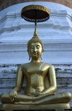 The Buddha Stock Image