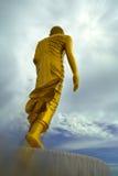 Buddha Fotografía de archivo