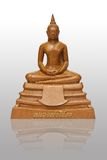 The buddha Stock Photos