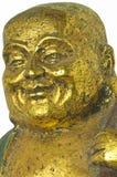 buddha Royaltyfri Foto