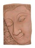 Buddha Fotografia de Stock