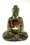 Buddha 2 Obrazy Stock