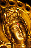 Buddha Royalty Free Stock Images