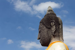 The Buddha Stock Photos