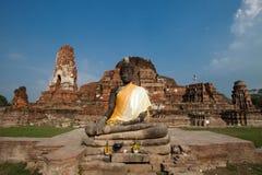Buddha Royalty Free Stock Photography