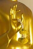 Buddha stockbild