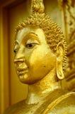 Buddha Stock Photography