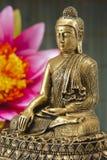 Buddha Arkivbilder