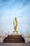Buddha Royalty Free Stock Photos