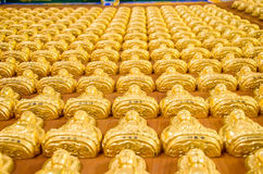 Buddha Obrazy Stock