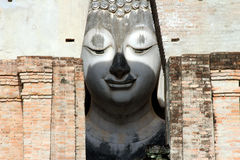 Free Buddha Stock Photo - 31406330