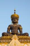 Buddha Immagine Stock Libera da Diritti