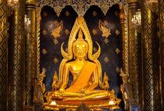 Buddha Stockfotografie