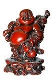 Buddha 4 Stock Image
