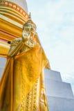 buddha Lizenzfreie Stockfotografie
