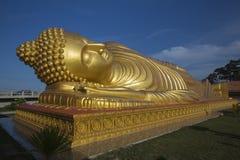buddha Zdjęcia Stock