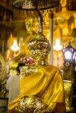buddha Stockfoto
