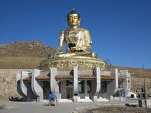 buddha Zdjęcie Stock