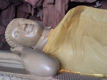 buddha Fotografia Stock Libera da Diritti
