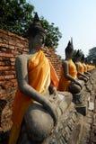 buddha immagine stock