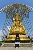 buddha Fotografie Stock Libere da Diritti