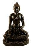 buddha fotografering för bildbyråer