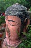 Buddha Fotos de Stock Royalty Free