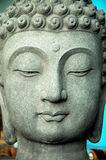 Buddha. Statue Stock Photo