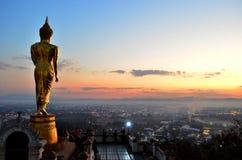 buddha Imagens de Stock Royalty Free