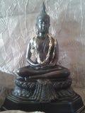 buddha Lizenzfreies Stockbild