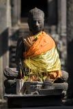 Buddha Foto de archivo