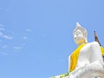 Buddha ancient Stock Photos