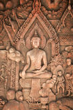 Buddha , Art And Culture Stock Images