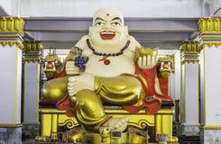 Buddha Asia Zdjęcie Stock