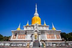 Buddha av öst Royaltyfri Foto