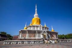Buddha av öst Royaltyfri Bild