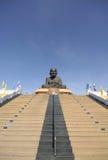 Buddha Balu Królowej wydajności napromieniania nazwa użytkownika lub reg Fotografia Stock