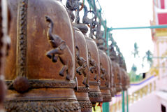 Buddha Belhi Immagini Stock Libere da Diritti