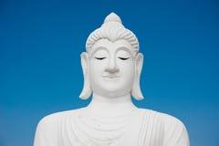 buddha biel Zdjęcie Stock