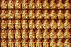 buddha bild Fotografering för Bildbyråer